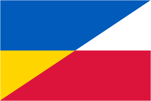 Flag_of_Ukraine_and_Poland