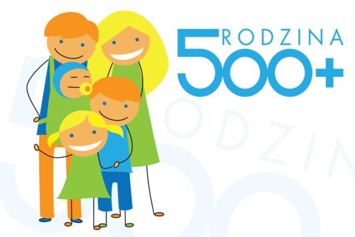 Rodzina-500.png